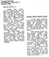 1998 newsletter