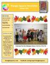 newsletter_2016_autumn