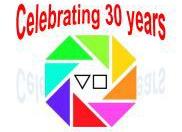 TriangleSquares_logo_30yrs
