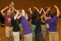 dance workshop3